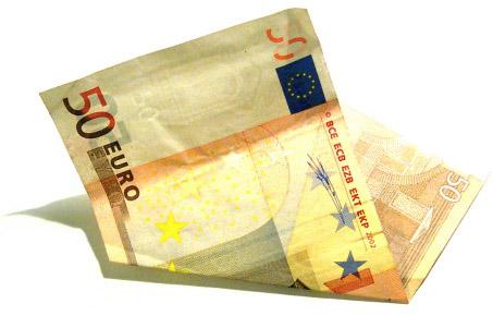 autónomos 50 euros