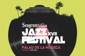 festival jazz seagram