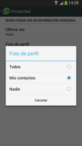 ocultar_foto_perfil_whatsapp