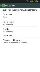 privacidad_whatsapp