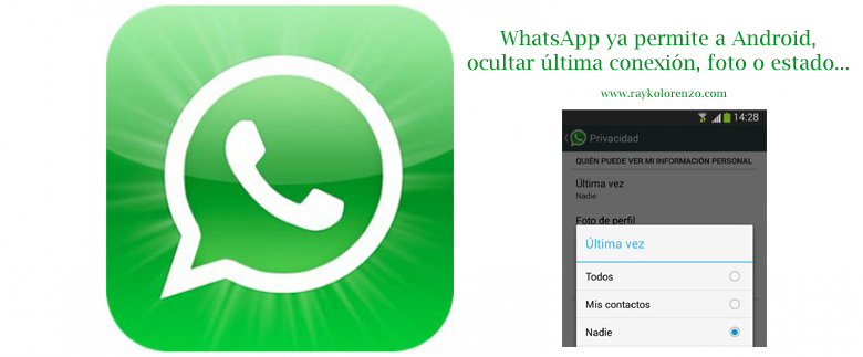 How to Hide Chats on WhatsApp on Android - wikiHow