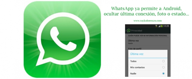 ultima_hora_conexion_whatsapp copia