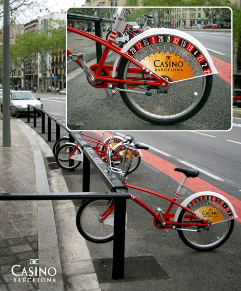 casino_barcelona_streetmarketing