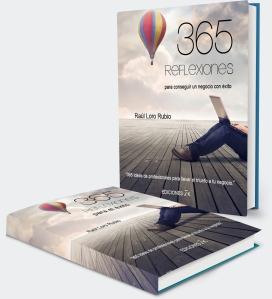 365_reflexiones_para_alcanzar_el_exito