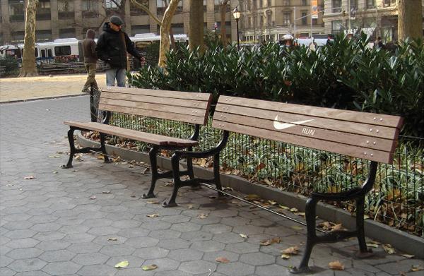 nike_streetmarketing