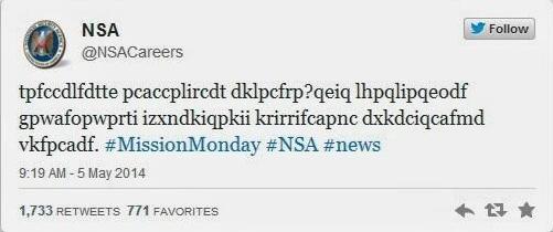 tuit_NASA