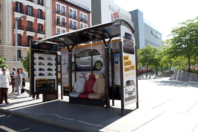 marquesinas_autobuses_publicitarias_opel_adam