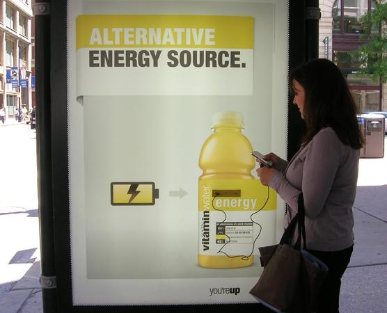 marquesinas_autobuses_publicitarias_vitaminwater