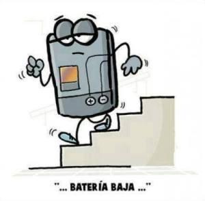 bateria-baja