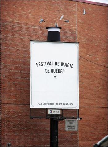 vallas_originales_magia