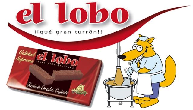 el_lobo_que_gran_turron