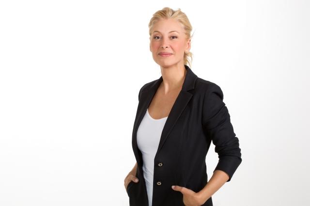 Teresa Viejo – (Periodista y Escritora - España)
