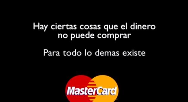para_todo_lo_demas_existe_mastercard_ok