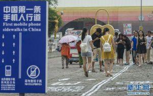 Foto de News.cn