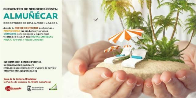 encuentro_negocios_costa_granada_aje