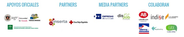 evento-enterate-granada