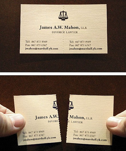 tarjetas-visita-originales-10
