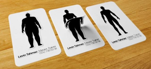 tarjetas-visita-originales-16
