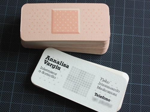 tarjetas-visita-originales-17