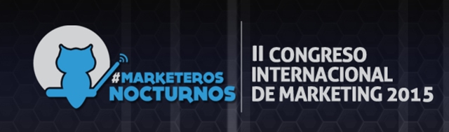 Logo-Congreso-MarketerosNocturnos