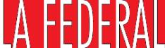 logo-la-federal1