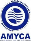 Logo_AMYCA_Escuela_de_Negocios_color-226x300