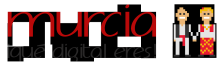 logotipo-murcia-digital-eres