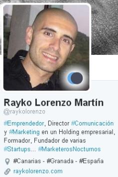 Rayko-Lorenzo