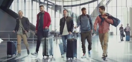 anuncio-qatar-arways-barcelona