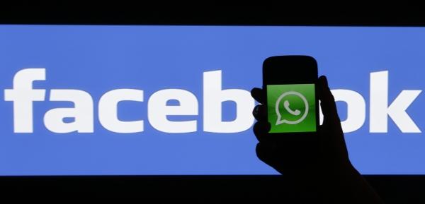 boton-whatsapp-facebook