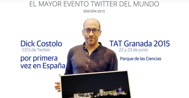 TAT-Granada-2015