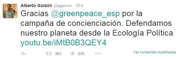 alberto_garzon_greenpeace