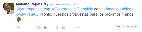 mariano_rajoy_greenpeace