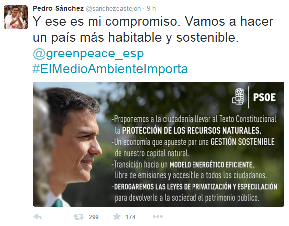 pedro_sanchez_greenpeace