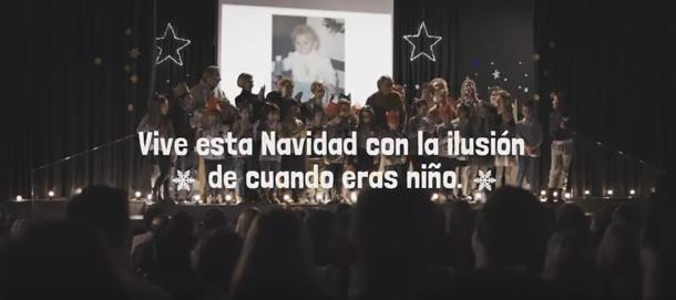 danone_navidad