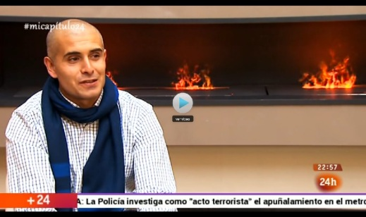 rayko_lorenzo_televisión