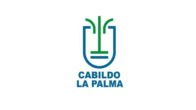 cabildo_la_palma-01