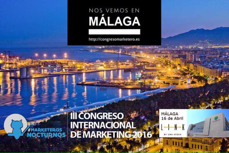 congreso_marketeros_nocturnos_malaga_2016_ok