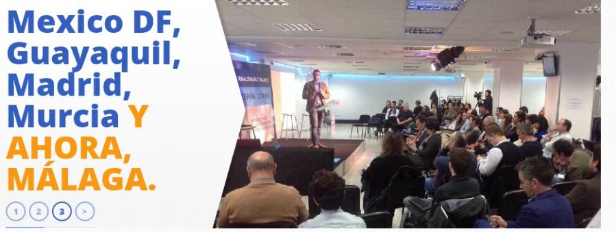congreso_marketeros_nocturnos_malaga_2016_rayko_b