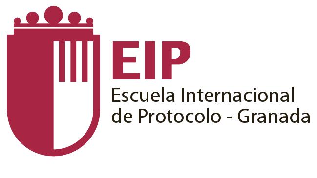 logo_eip_granada