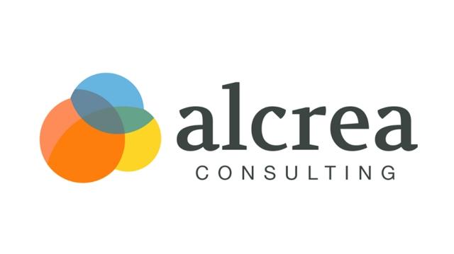 logo_alcrea_consulting