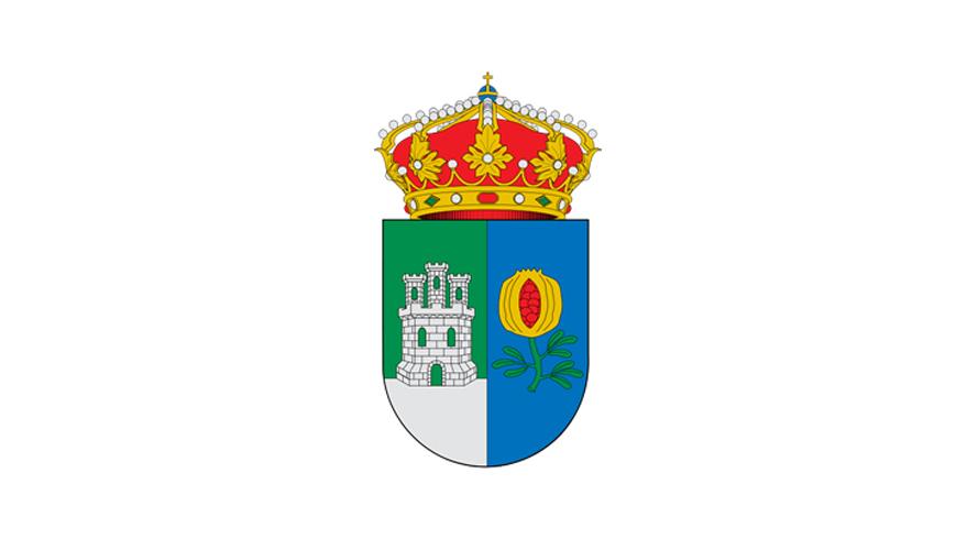 logo_ayuntamiento_atarfe_granada