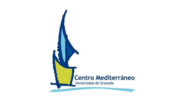 logo_centro_mediterraneo_ugr_2016