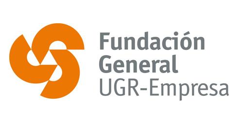 logo_feugr
