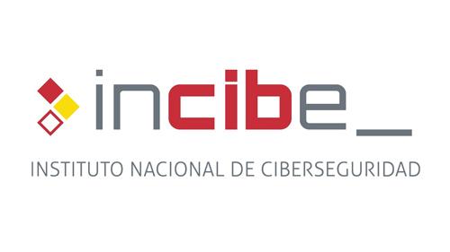 logo_incibe