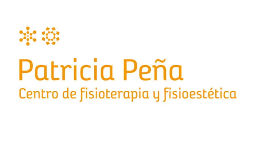 logo_Patricia_Peña