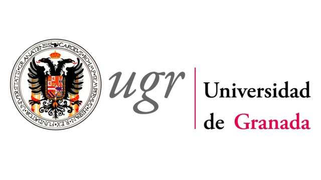 logo_universidad_granada