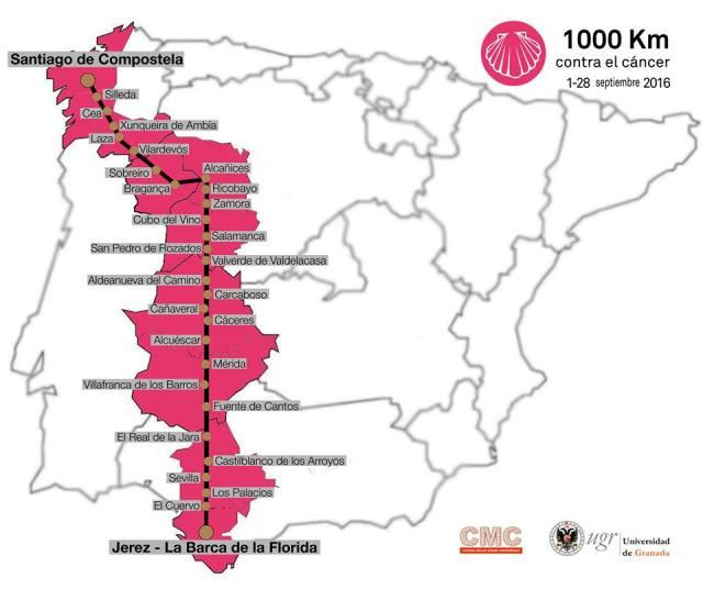 1000-kilometros-contra-el-cancer