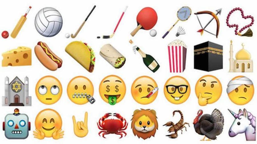 nuevos-iconos-whatsapp