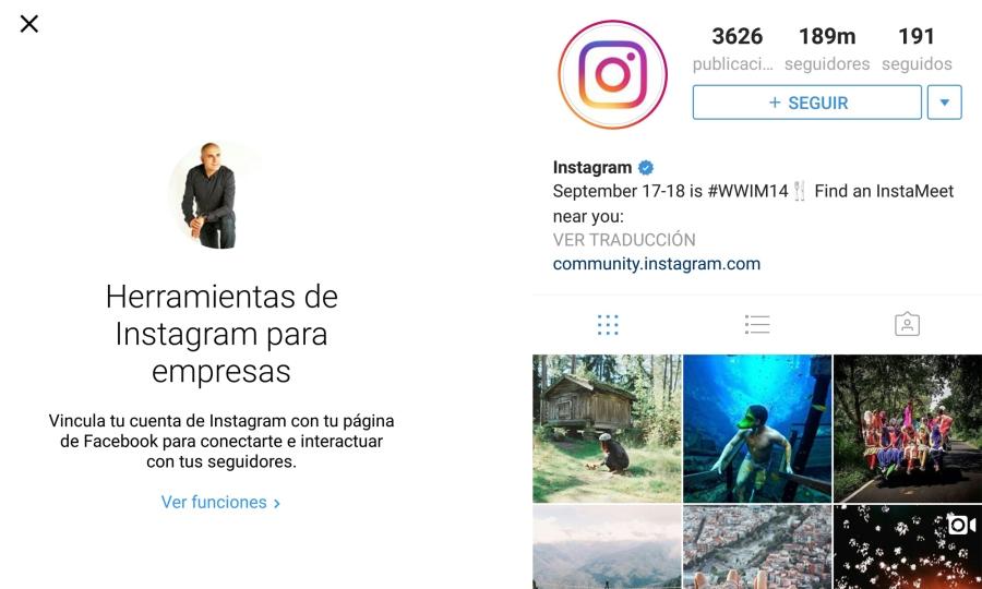 convertir-cuenta-instagram